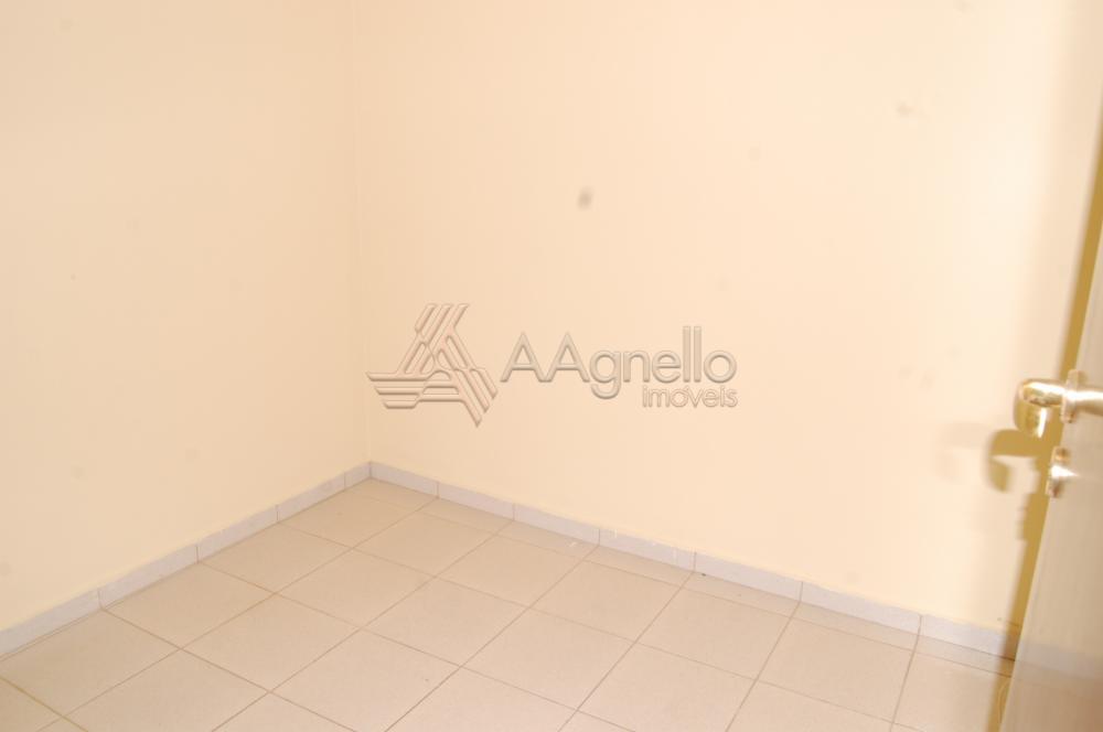 Alugar Apartamento / Padrão em Franca apenas R$ 2.000,00 - Foto 11