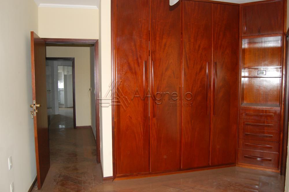 Alugar Apartamento / Padrão em Franca apenas R$ 2.000,00 - Foto 14
