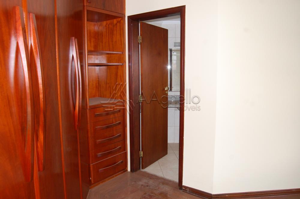 Alugar Apartamento / Padrão em Franca apenas R$ 2.000,00 - Foto 15