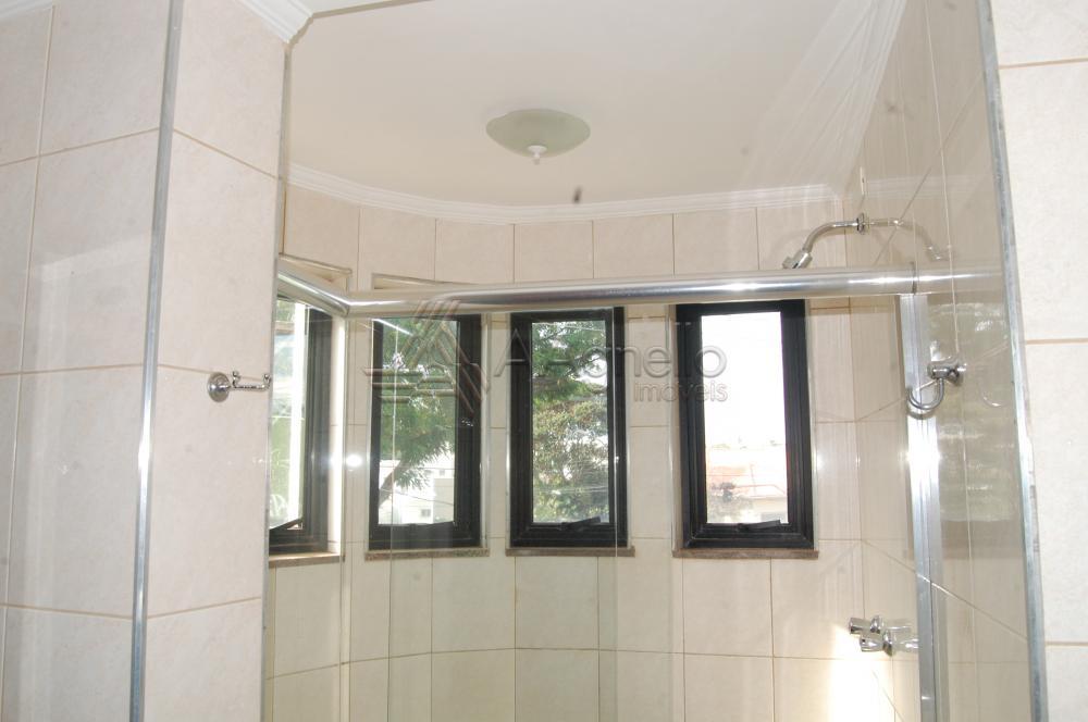 Alugar Apartamento / Padrão em Franca apenas R$ 2.000,00 - Foto 17