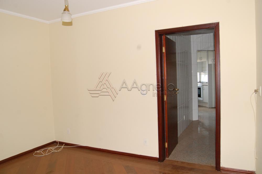 Alugar Apartamento / Padrão em Franca apenas R$ 2.000,00 - Foto 18