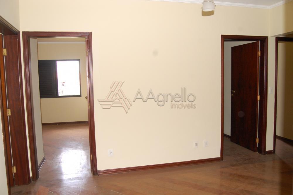 Alugar Apartamento / Padrão em Franca apenas R$ 2.000,00 - Foto 19