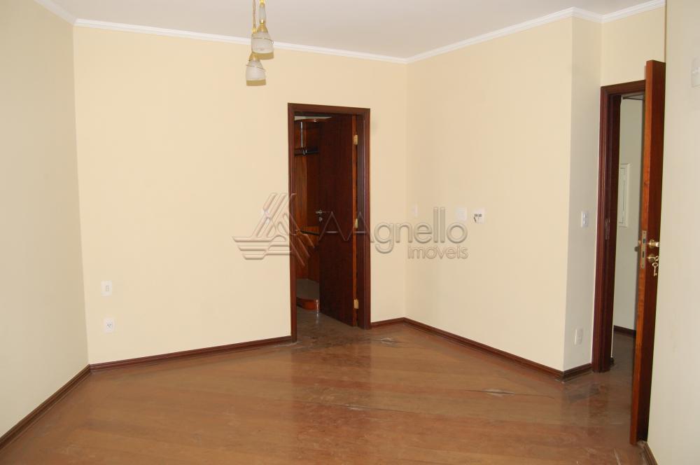 Alugar Apartamento / Padrão em Franca apenas R$ 2.000,00 - Foto 27