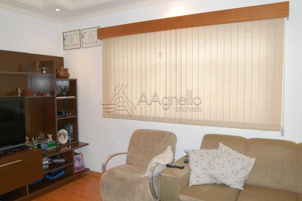 Comprar Casa / Padrão em Franca apenas R$ 380.000,00 - Foto 3