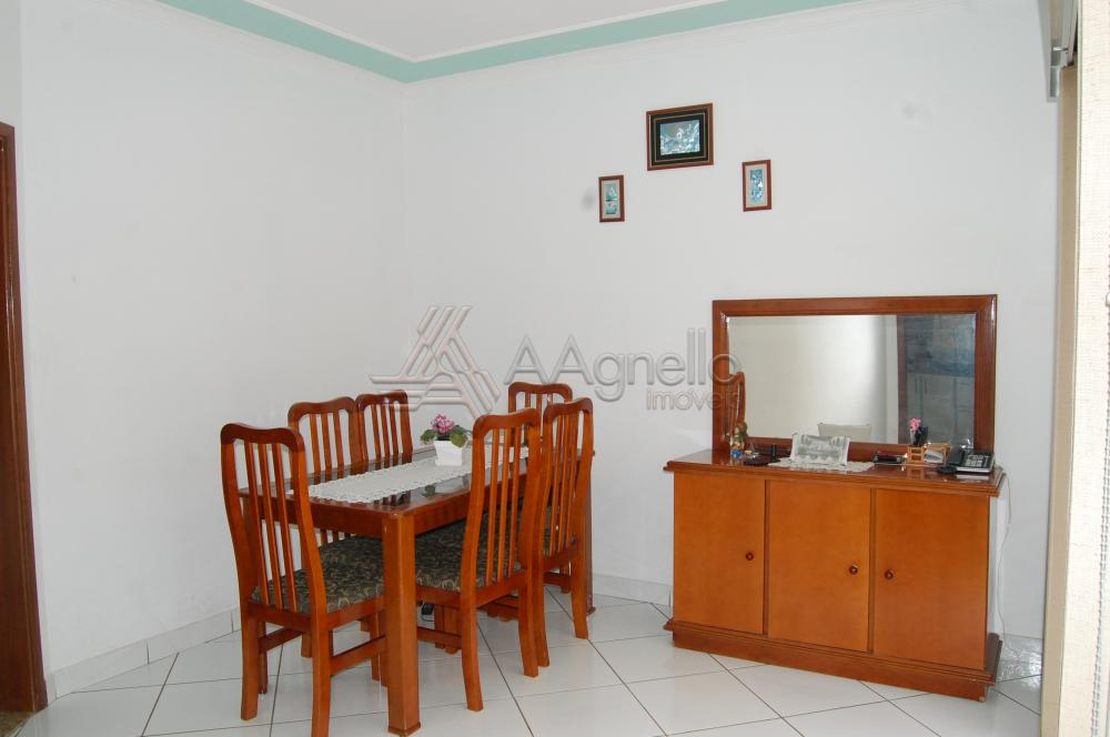 Comprar Casa / Padrão em Franca apenas R$ 380.000,00 - Foto 4
