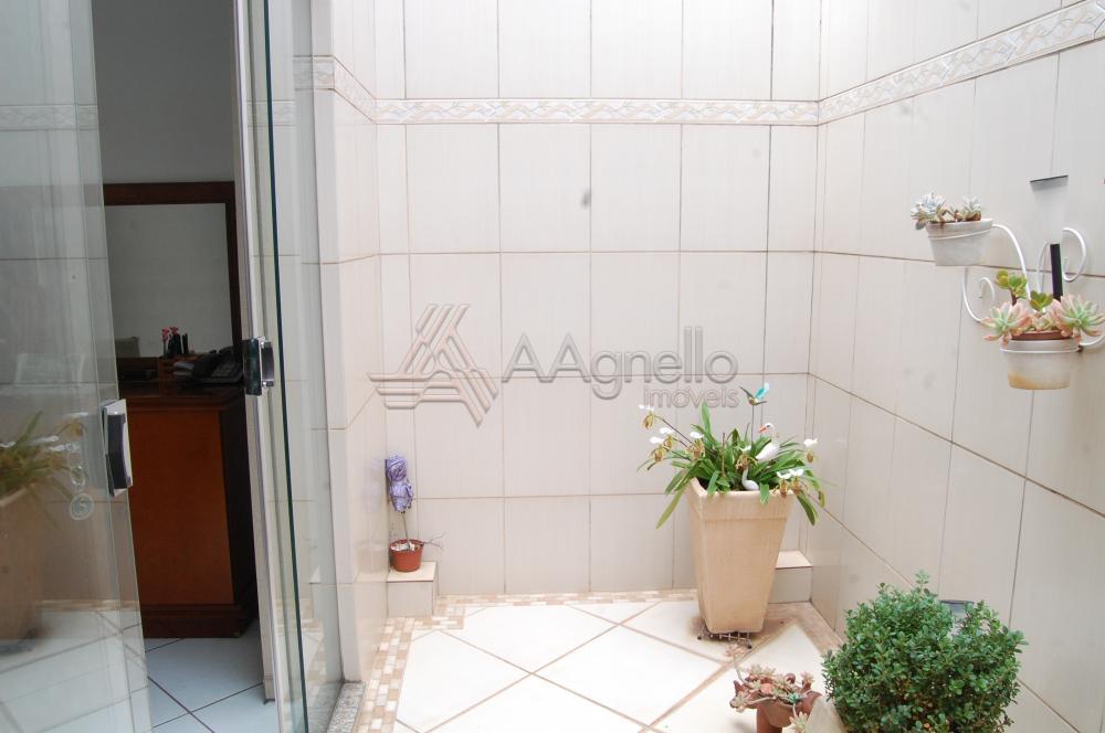 Comprar Casa / Padrão em Franca apenas R$ 380.000,00 - Foto 6
