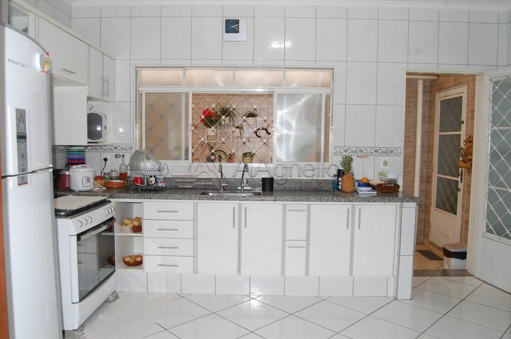 Comprar Casa / Padrão em Franca apenas R$ 380.000,00 - Foto 7