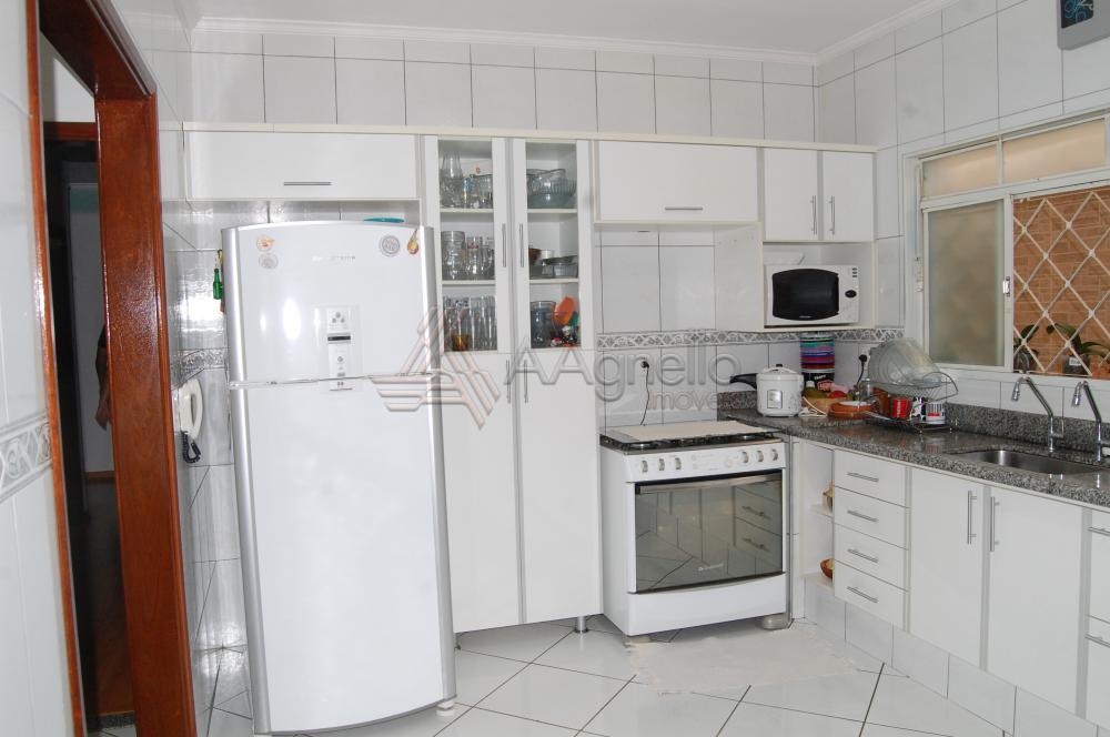 Comprar Casa / Padrão em Franca apenas R$ 380.000,00 - Foto 9