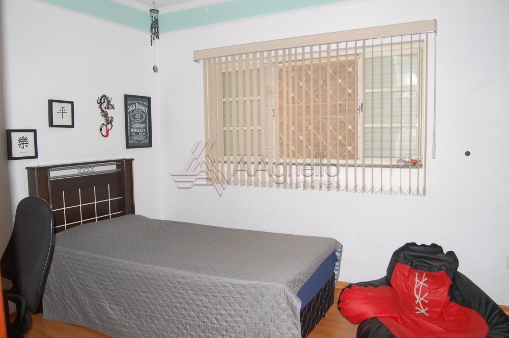 Comprar Casa / Padrão em Franca apenas R$ 380.000,00 - Foto 10