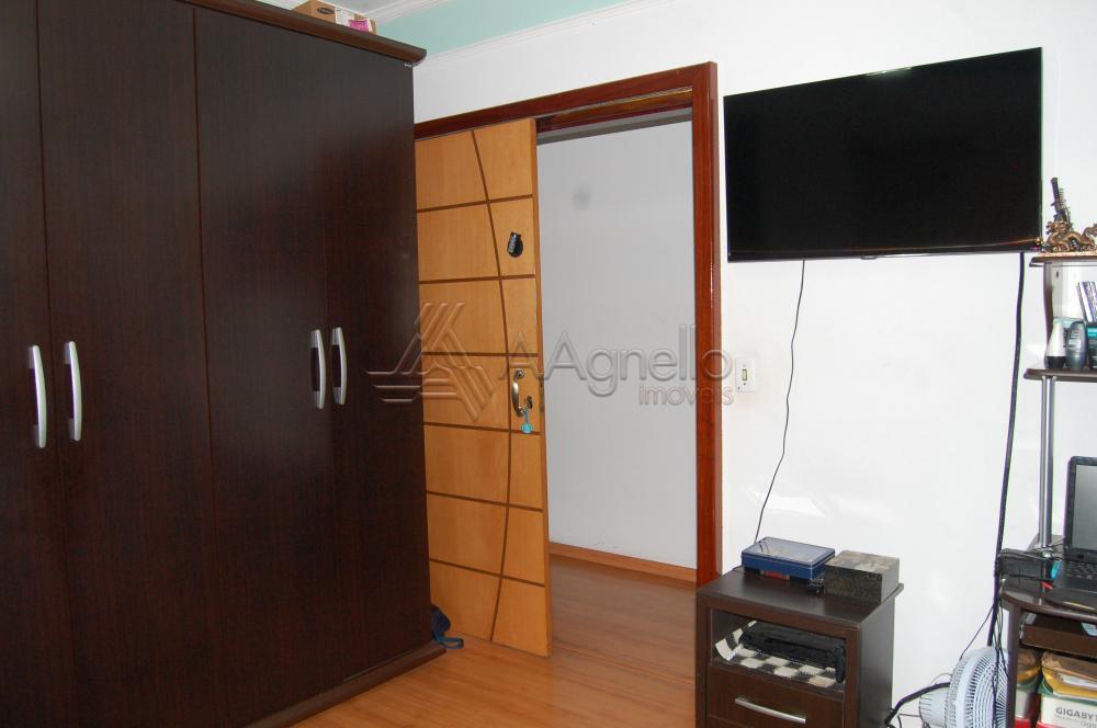 Comprar Casa / Padrão em Franca apenas R$ 380.000,00 - Foto 11