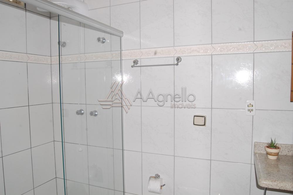 Comprar Casa / Padrão em Franca apenas R$ 380.000,00 - Foto 13