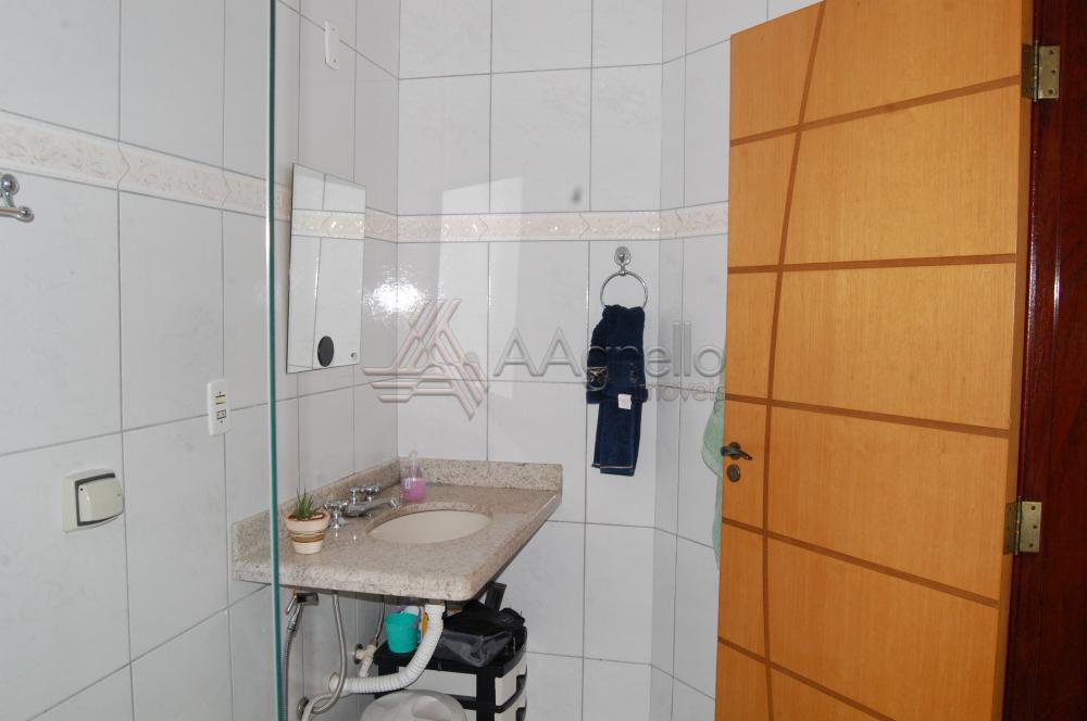 Comprar Casa / Padrão em Franca apenas R$ 380.000,00 - Foto 14