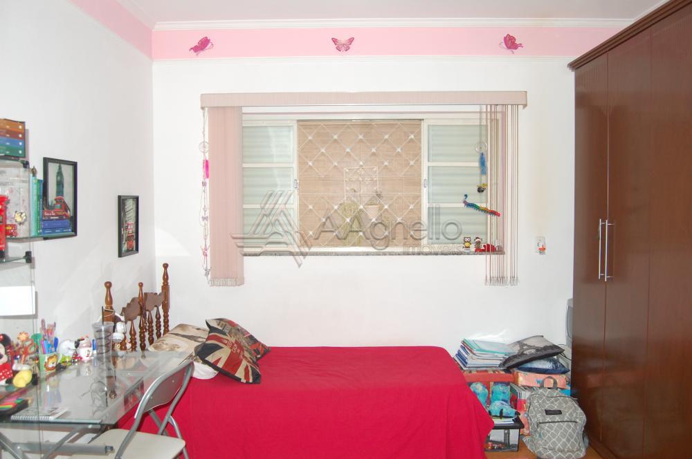 Comprar Casa / Padrão em Franca apenas R$ 380.000,00 - Foto 15