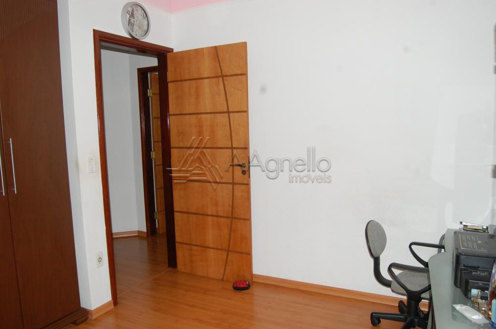 Comprar Casa / Padrão em Franca apenas R$ 380.000,00 - Foto 16