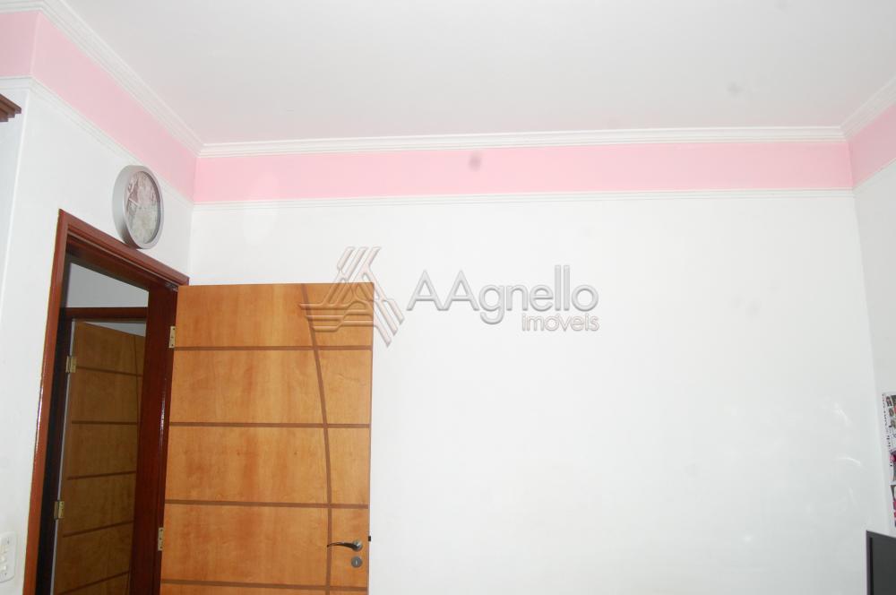 Comprar Casa / Padrão em Franca apenas R$ 380.000,00 - Foto 17