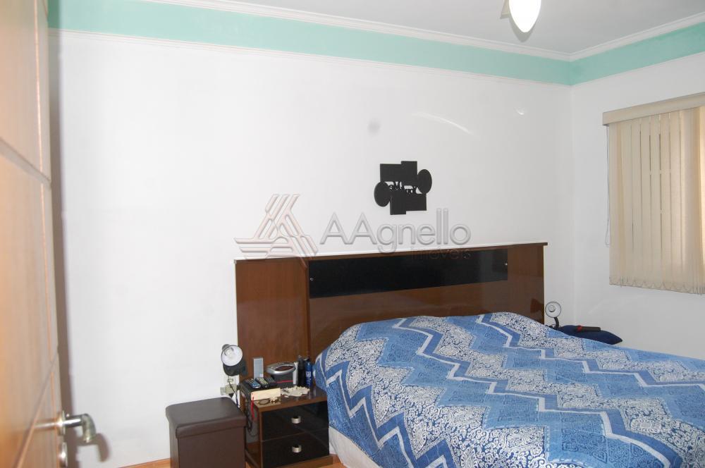 Comprar Casa / Padrão em Franca apenas R$ 380.000,00 - Foto 18