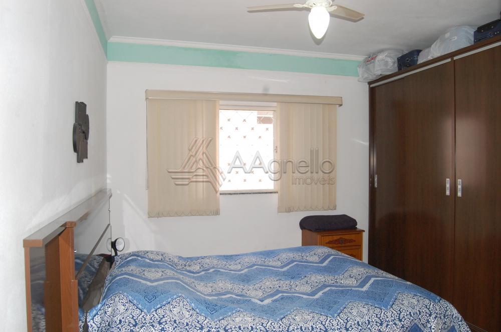 Comprar Casa / Padrão em Franca apenas R$ 380.000,00 - Foto 19