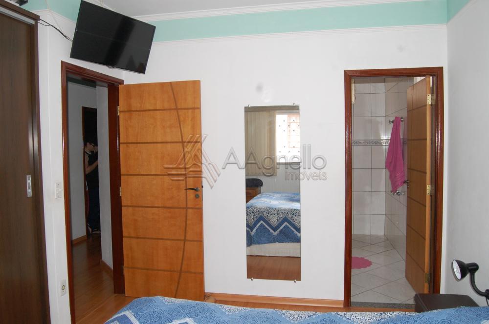 Comprar Casa / Padrão em Franca apenas R$ 380.000,00 - Foto 20