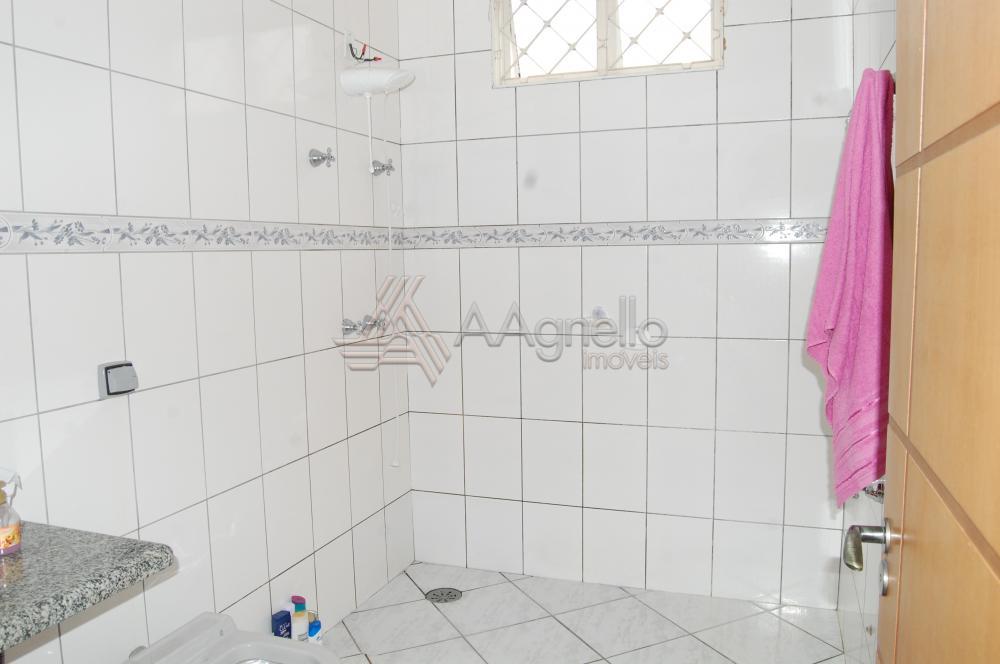 Comprar Casa / Padrão em Franca apenas R$ 380.000,00 - Foto 21