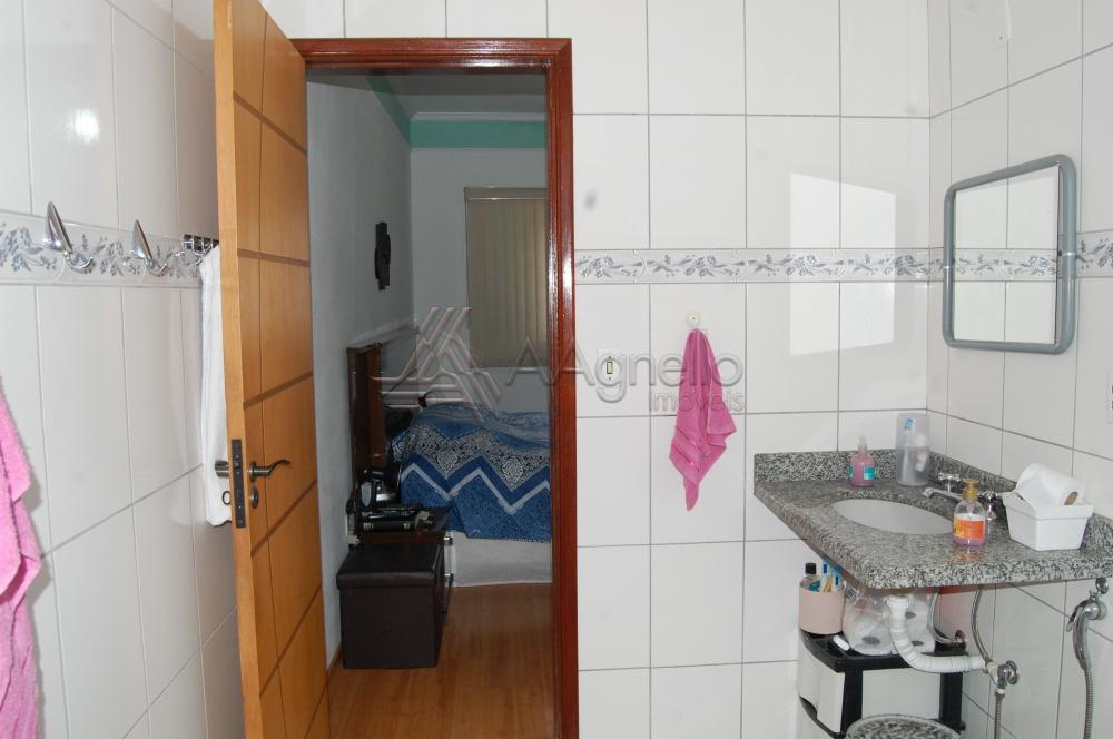 Comprar Casa / Padrão em Franca apenas R$ 380.000,00 - Foto 22