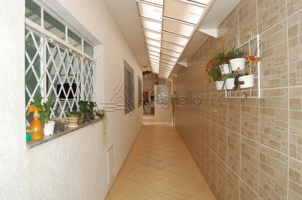 Comprar Casa / Padrão em Franca apenas R$ 380.000,00 - Foto 23
