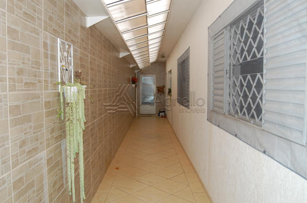 Comprar Casa / Padrão em Franca apenas R$ 380.000,00 - Foto 24