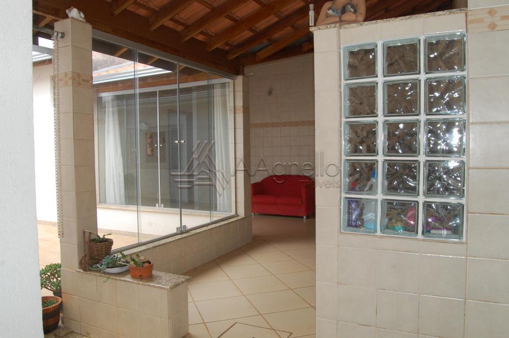 Comprar Casa / Padrão em Franca apenas R$ 380.000,00 - Foto 25