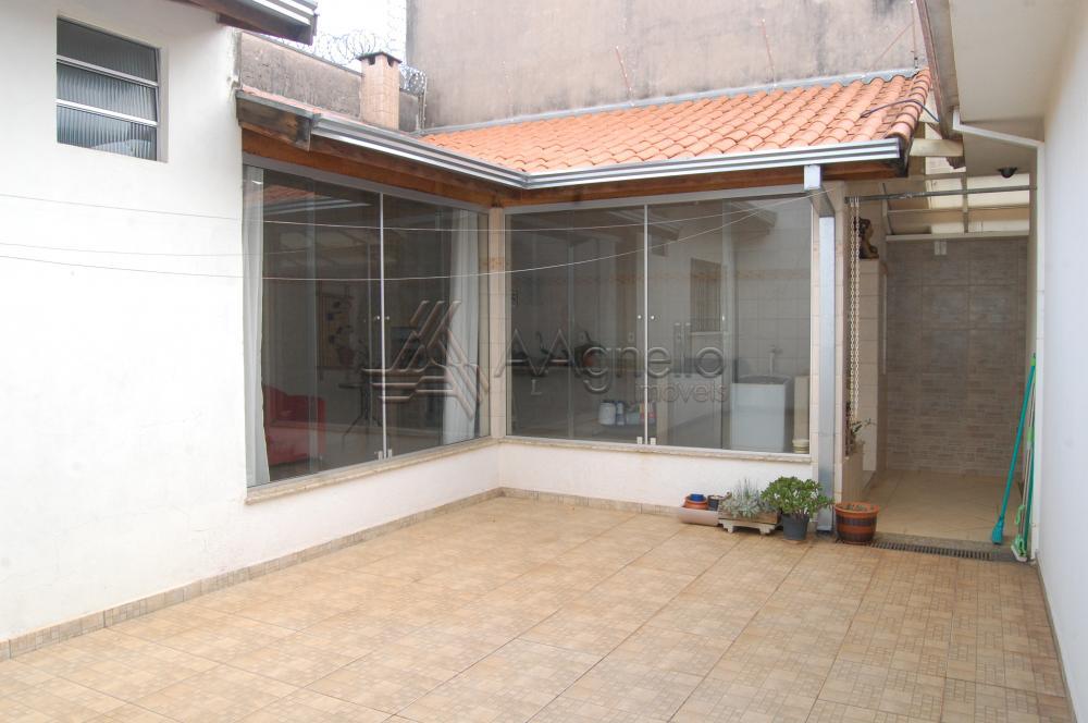 Comprar Casa / Padrão em Franca apenas R$ 380.000,00 - Foto 26