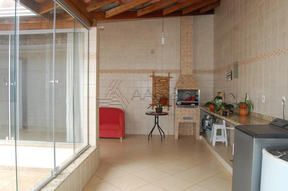Comprar Casa / Padrão em Franca apenas R$ 380.000,00 - Foto 27