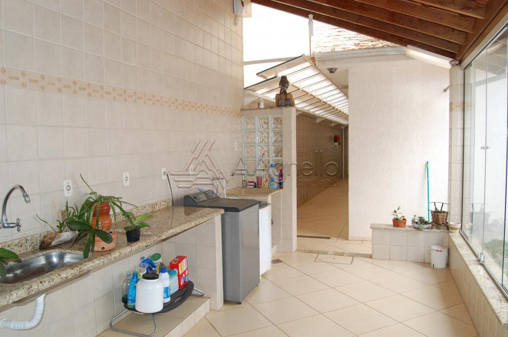 Comprar Casa / Padrão em Franca apenas R$ 380.000,00 - Foto 28
