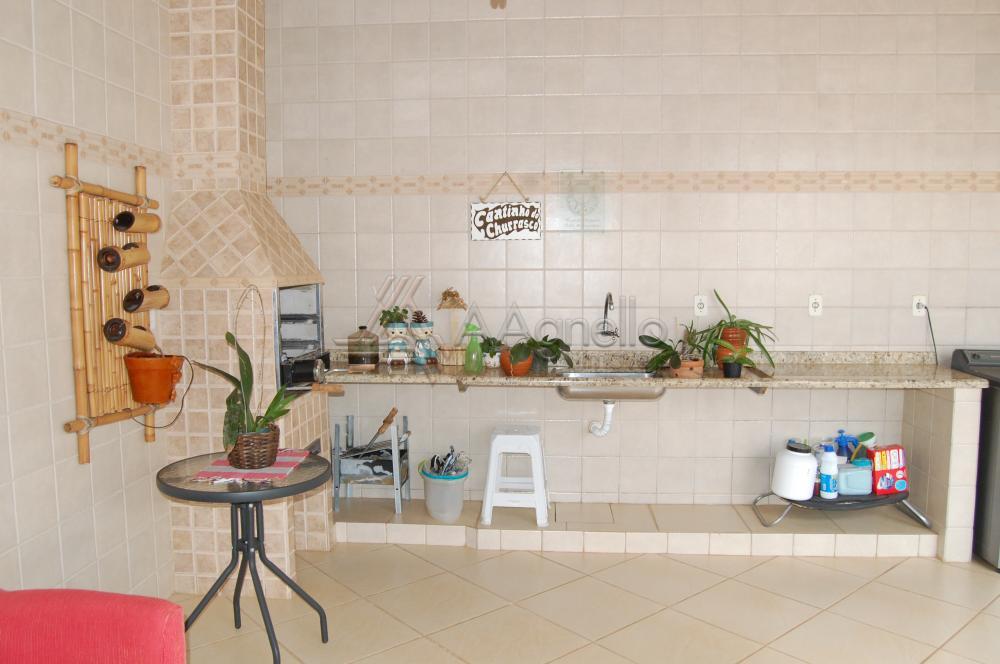 Comprar Casa / Padrão em Franca apenas R$ 380.000,00 - Foto 29