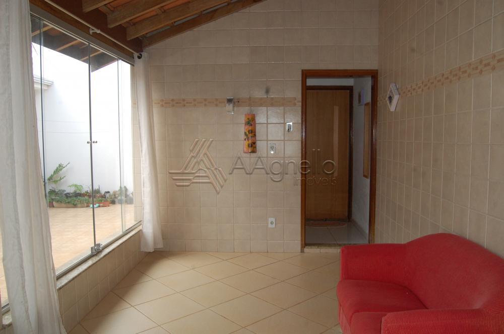 Comprar Casa / Padrão em Franca apenas R$ 380.000,00 - Foto 30