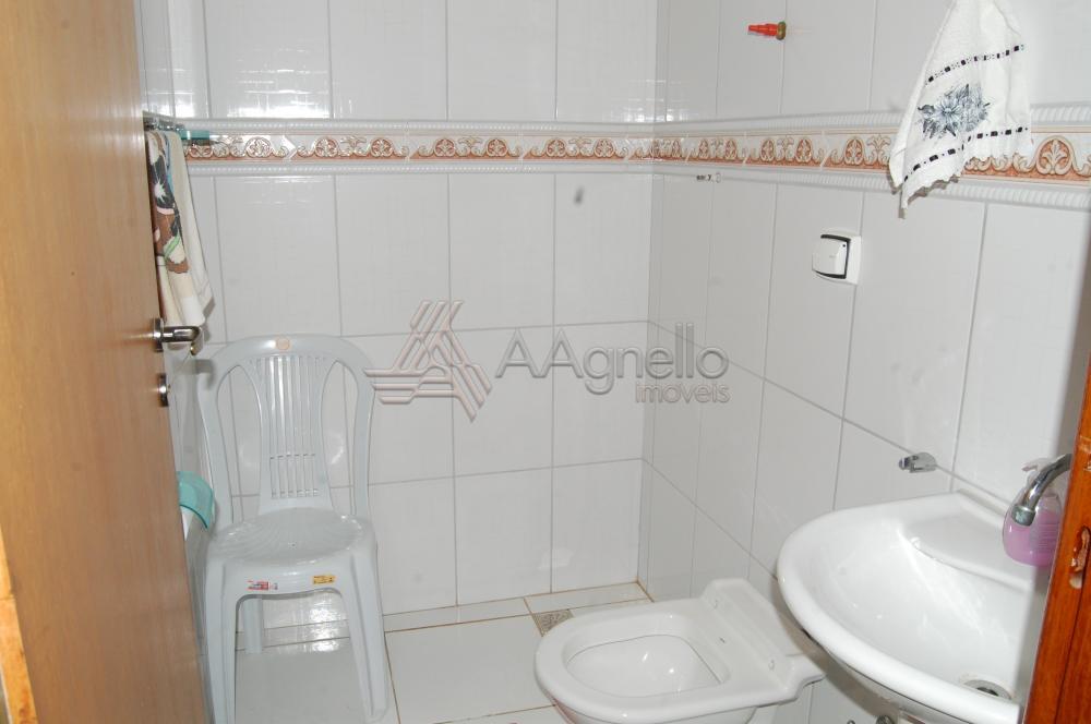 Comprar Casa / Padrão em Franca apenas R$ 380.000,00 - Foto 31