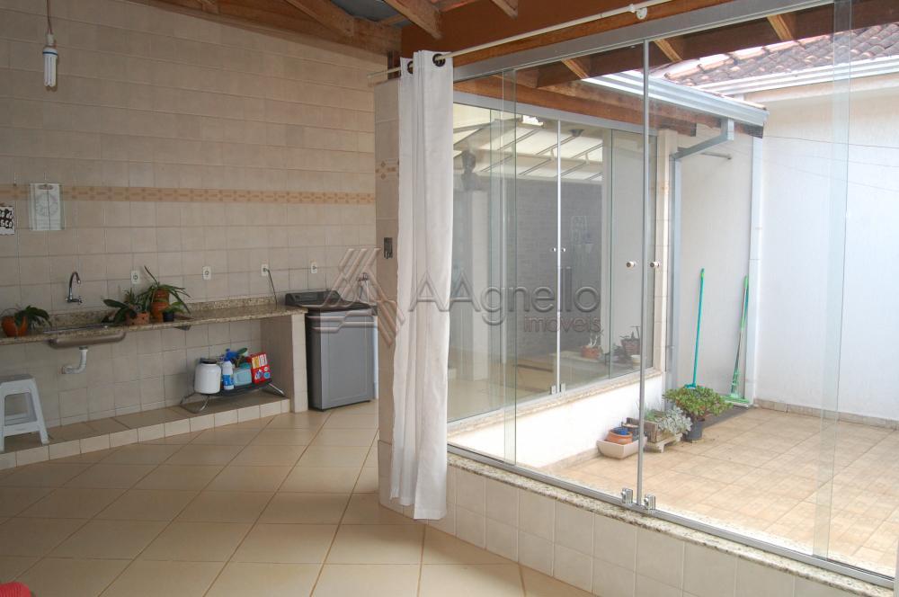 Comprar Casa / Padrão em Franca apenas R$ 380.000,00 - Foto 32