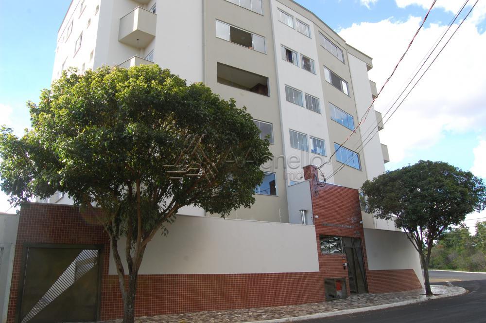 Franca Apartamento Venda R$540.000,00 Condominio R$340,00 2 Dormitorios 1 Suite Area construida 128.94m2