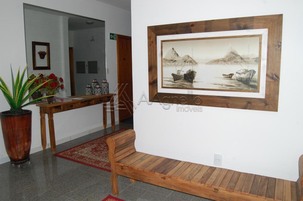 Alugar Apartamento / Padrão em Franca apenas R$ 1.500,00 - Foto 3