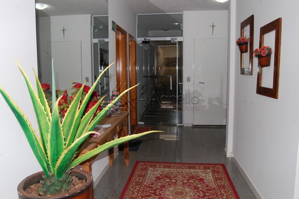 Alugar Apartamento / Padrão em Franca apenas R$ 1.500,00 - Foto 4