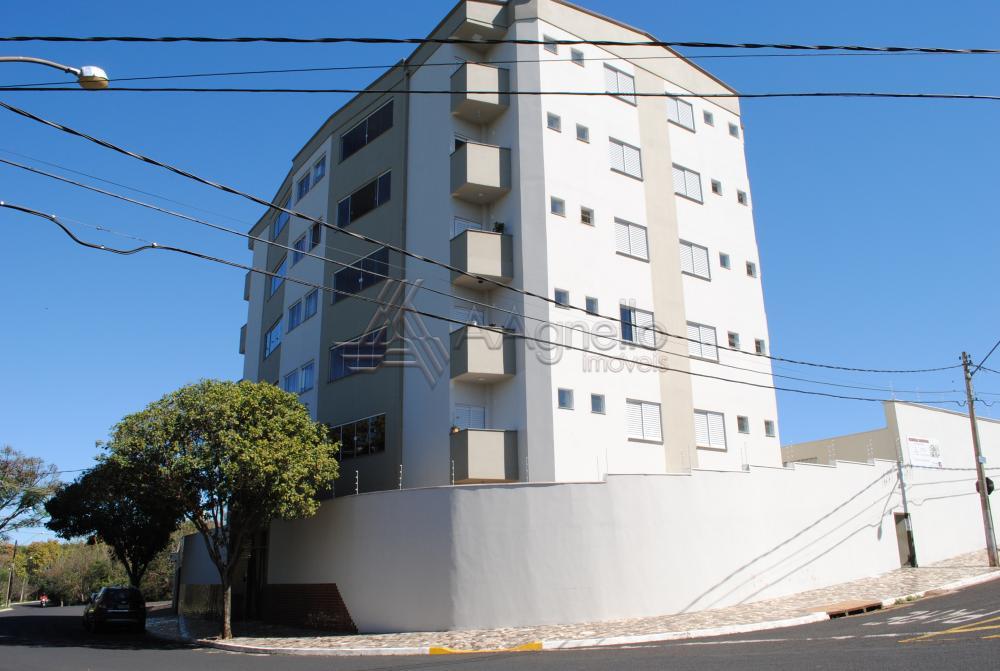 Alugar Apartamento / Padrão em Franca apenas R$ 1.500,00 - Foto 2