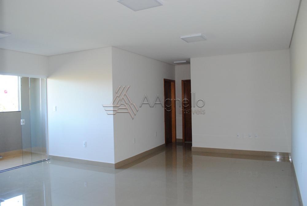Alugar Apartamento / Padrão em Franca apenas R$ 1.500,00 - Foto 5