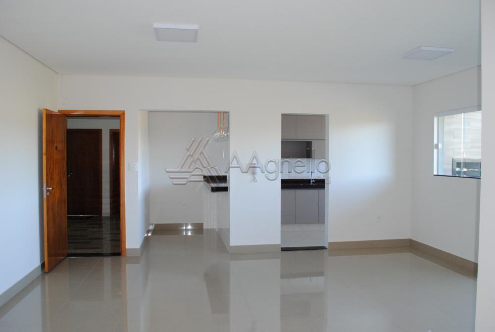 Alugar Apartamento / Padrão em Franca apenas R$ 1.500,00 - Foto 6