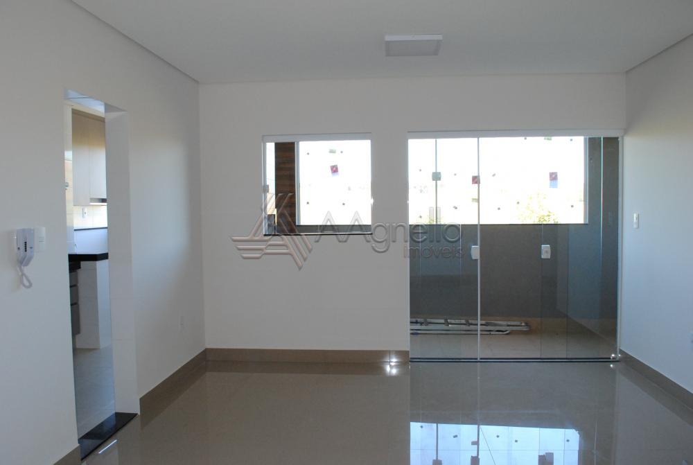 Alugar Apartamento / Padrão em Franca apenas R$ 1.500,00 - Foto 7