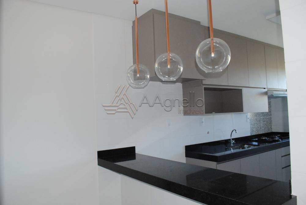 Alugar Apartamento / Padrão em Franca apenas R$ 1.500,00 - Foto 8