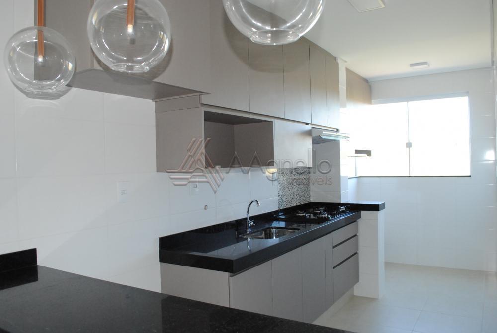 Alugar Apartamento / Padrão em Franca apenas R$ 1.500,00 - Foto 9