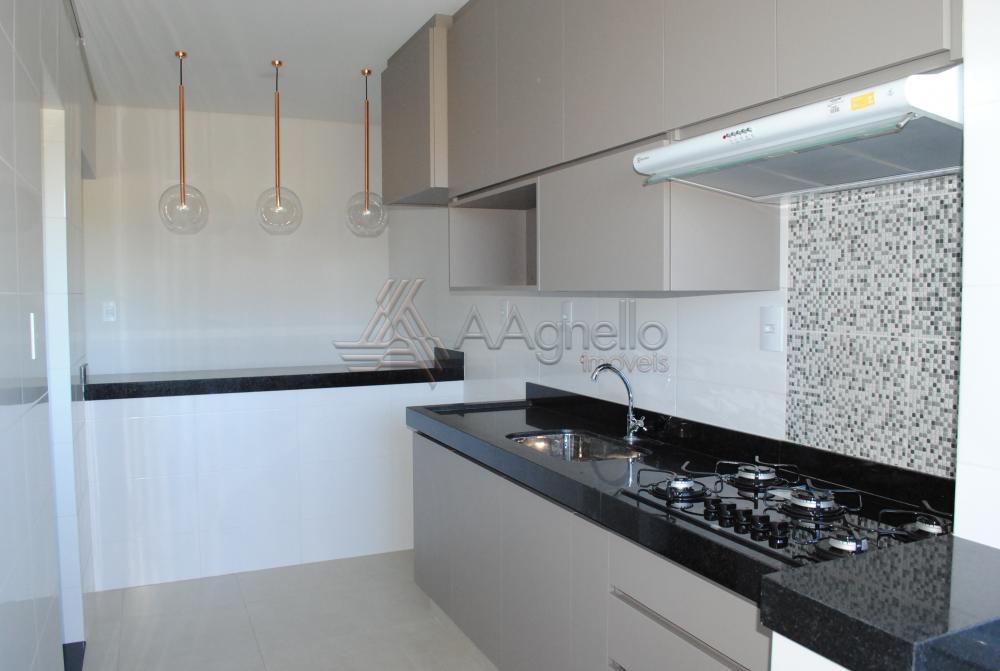 Alugar Apartamento / Padrão em Franca apenas R$ 1.500,00 - Foto 10