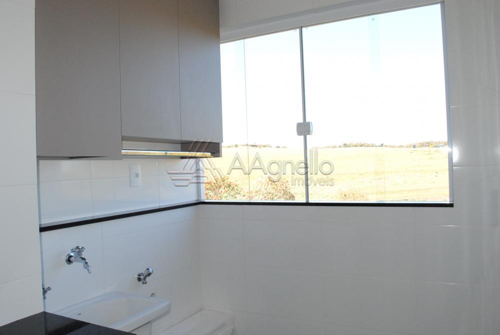 Alugar Apartamento / Padrão em Franca apenas R$ 1.500,00 - Foto 11