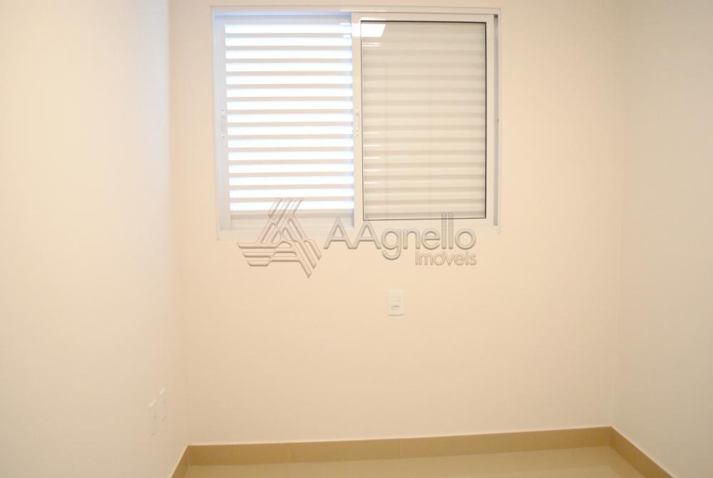 Alugar Apartamento / Padrão em Franca apenas R$ 1.500,00 - Foto 13