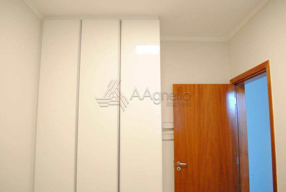 Alugar Apartamento / Padrão em Franca apenas R$ 1.500,00 - Foto 14