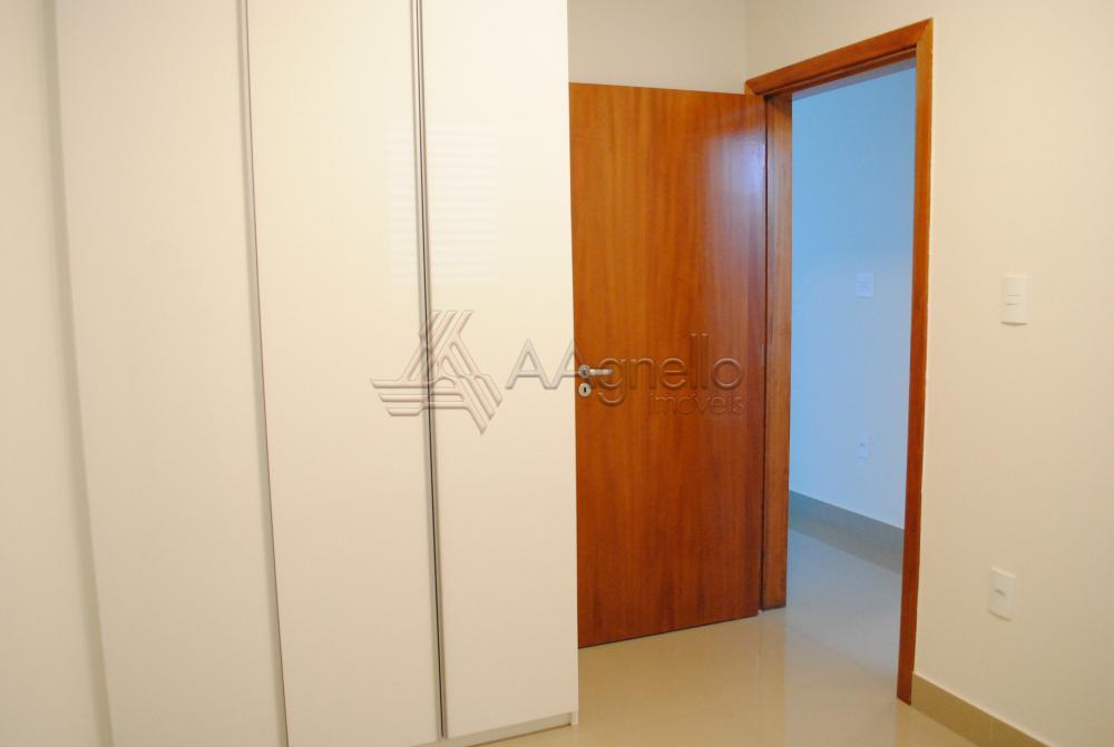 Alugar Apartamento / Padrão em Franca apenas R$ 1.500,00 - Foto 15