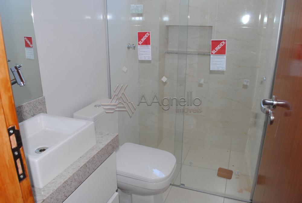 Alugar Apartamento / Padrão em Franca apenas R$ 1.500,00 - Foto 16