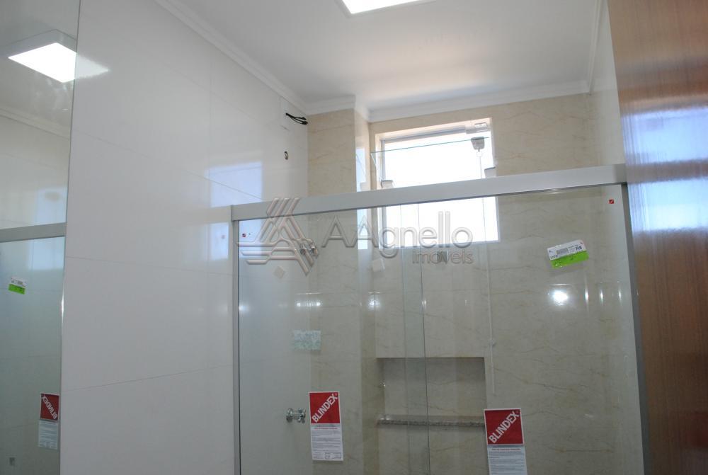 Alugar Apartamento / Padrão em Franca apenas R$ 1.500,00 - Foto 17